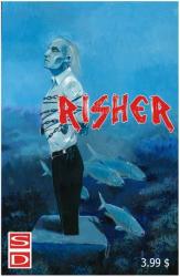 Risher #1