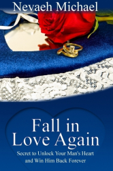 Fall in Love Again