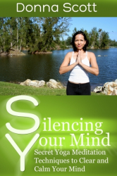 Silencing Your Mind