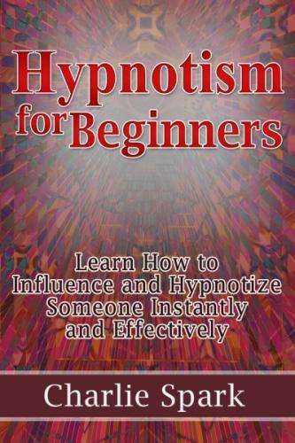 Hypnotism for Beginners