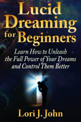 Lucid Dreaming for Beginners