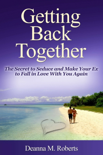 Getting Back Together