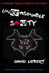 Unreasonable Sanity