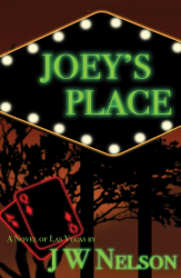 Joey's Place