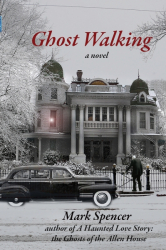 Ghost Walking