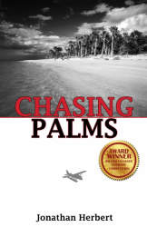 Chasing Palms