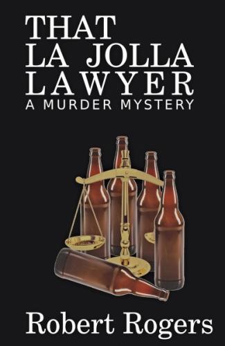That La Jolla Lawyer