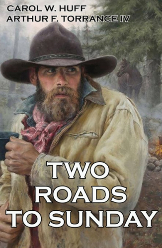 Two Roads to Sunday
