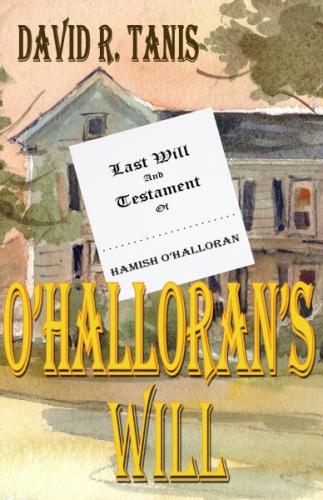 O'Halloran's Will