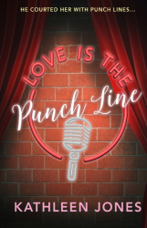 Love is the Punch Line