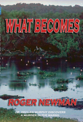 What Becomes