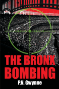 The Bronx Bombing