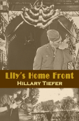 Lily's Home Front