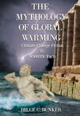 The Mythology of Global Warming