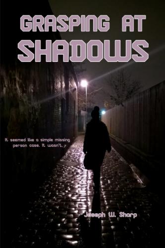 Grasping at Shadows