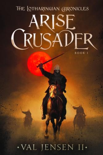 Arise Crusader