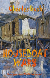 Houseboat Wars