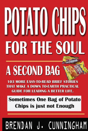 Potato Chips for the Soul (2)