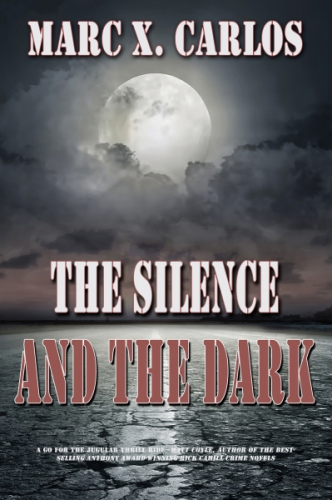 The Silence and the Dark