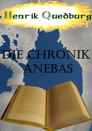 Die Chronik Anebas