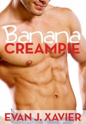 Banana Creampie