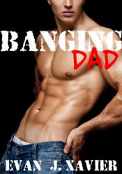 Banging Dad