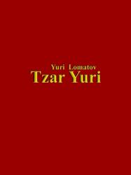Tzar Yuri