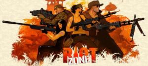 RiotZone