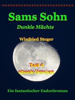 Sams Sohn Teil 4