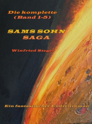 Sams Sohn Saga