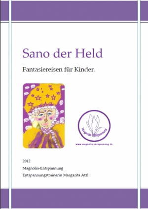 Sano der Held