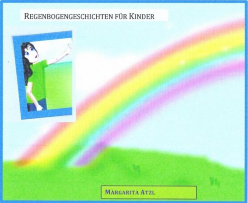 Regenbogengeschichten für Kinder