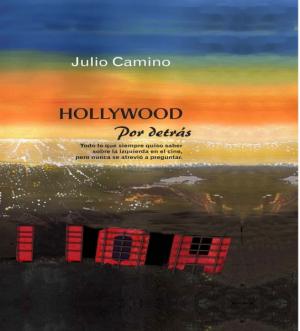 Hollywood por Detrás