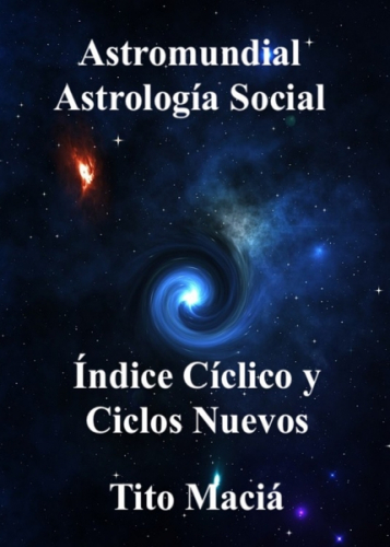 Indice Cíclico y Ciclos Nuevos