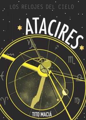 Atacires