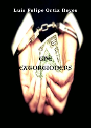 The Extortioners