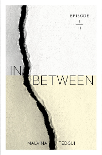 In-between