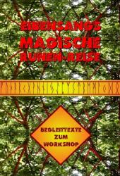 Eibensangs Magische Runen-Reise