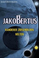 Jakobertus (Band 2)