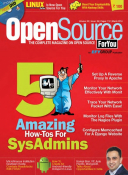 Open Source For You, March 2014