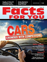 Facts for You, May 2014