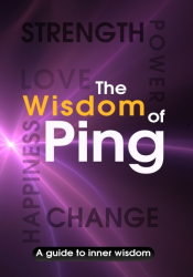 The Wisdom of Ping