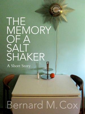 The Memory of a Salt Shaker