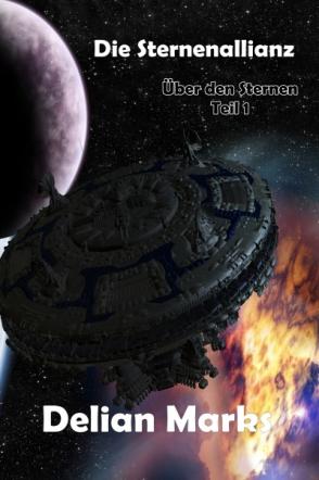 Die Sternenallianz