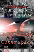 Migration to Outer Space