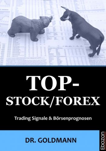 Top-Stock / Forex