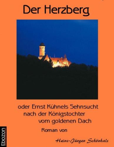 Der Herzberg