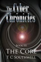 Cyber Chronicles 3: The Core