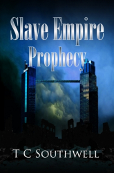 Slave Empire 1: Prophecy