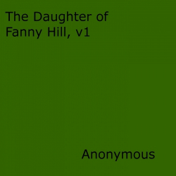 The Daughter of Fanny Hill